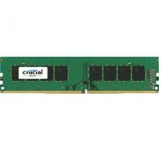 Crucial CT16G4DFD8213