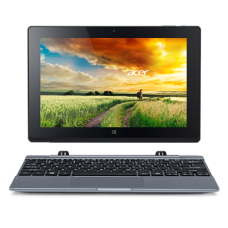 ACER                                NT.LCSAA.004