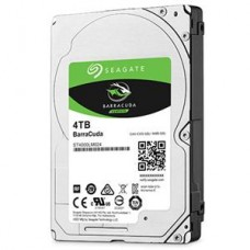 Seagate Technology ST4000DM005