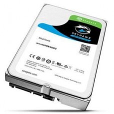 Seagate Technology ST8000VX0022