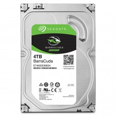 Seagate Technology ST4000DM004