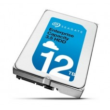 Seagate Technology ST12000NM0007